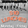 VIC_$10-lunch