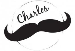 Charles-logo
