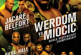 UFC198_FOXSPORTS_A5