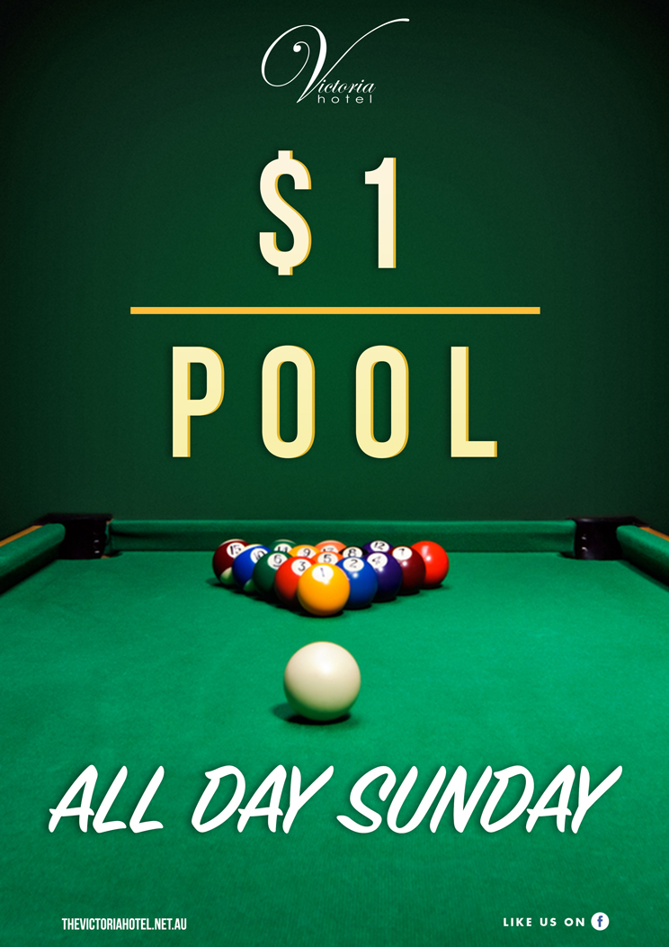 VIC_$1-Pool