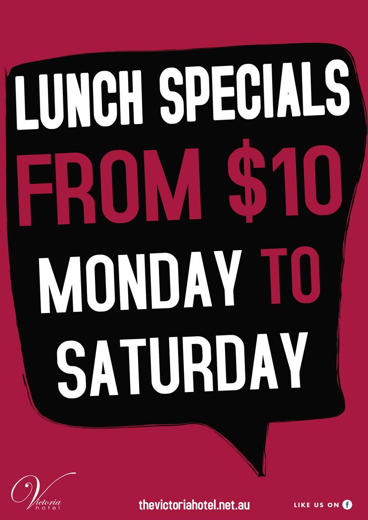 VIC_$10-Specials
