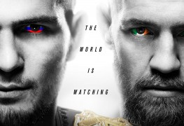 UFC229_FOXSPORTS_A5