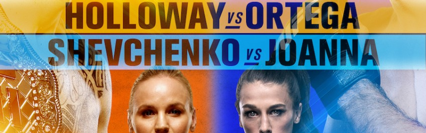 UFC231_FOXSPORTS_social_profile (1)