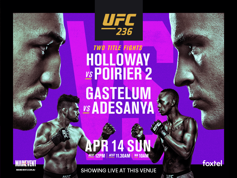 UFC236_800x600