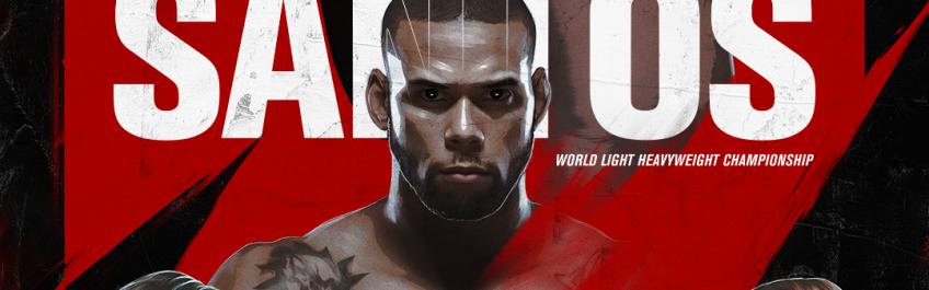 UFC239_16x9_vert
