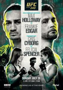 UFC240_A5
