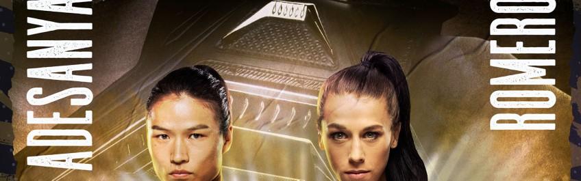 UFC248_A5