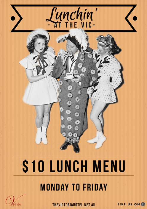 VIC_$10Lunch