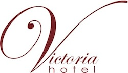 The Victoria Hotel Annandale