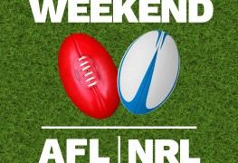 GRAND-FINAL-WEEKEND-2020-custom